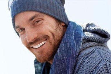 Отбеливание зубов для тех кто курит