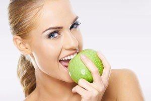Омолаживающая стоматология